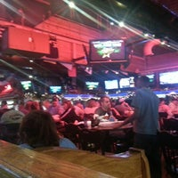 Photo taken at Major Goolsby's by Alec P. on 5/2/2013