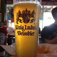 Photo taken at Loco Willy's by Amber H. on 9/22/2013