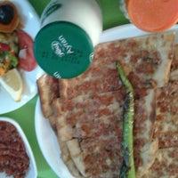 Photo taken at Sonmez Temizlik by Fatma D. on 8/30/2014