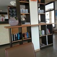 Foto scattata a Bar Campiello da Alberto B. il 10/12/2012