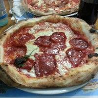 Photo taken at Piccola Ischia by Ylenia M. on 2/2/2013