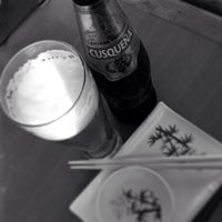 Photo taken at Kazoku Sushi by Milko G. on 6/12/2013