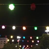 8/31/2017 tarihinde Rüyaziyaretçi tarafından Göcek Marina'de çekilen fotoğraf