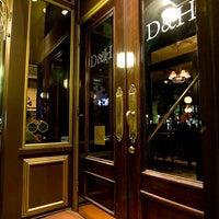 9/25/2015にDino P.がDino & Harrys Steakhouseで撮った写真