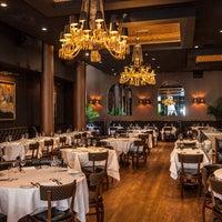 Photo taken at White Street Restaurant by White Street Restaurant on 9/10/2015