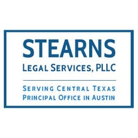 Photo taken at Stearns Legal Services, PLLC by Robert S. on 8/26/2014