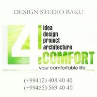Photo taken at Salvatore Ferragamo by 4Comfort Design Studio on 8/27/2014