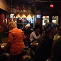 Photo taken at Celtic Tavern by Cindy T. on 11/16/2013