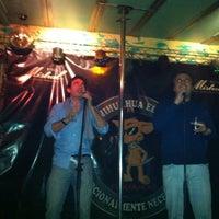 Foto tomada en Chihuahua Pub por Carmen Gloria R. el 10/11/2012