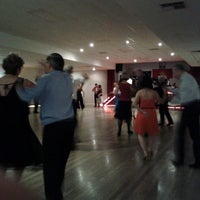Photo taken at Dance 2 the Max by Jacques K. on 4/6/2013