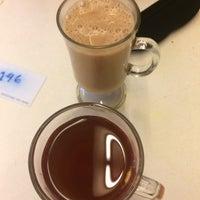 Photo taken at Restoran Nasi Kandar Di Noor by Zetybaizura S. on 12/11/2016