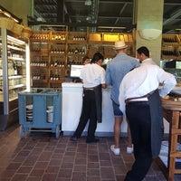 7/21/2018 tarihinde Luis C.ziyaretçi tarafından De Cote Casa Vitivinícola'de çekilen fotoğraf