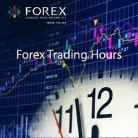 смит как стабильно зарабатывать на рынке forex