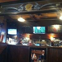 Photo taken at Faegan's Cafe & Pub by Eric G. on 1/20/2013