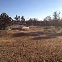 Photo taken at Hedingham Golf & Athletic Club by Bret A. on 1/12/2014
