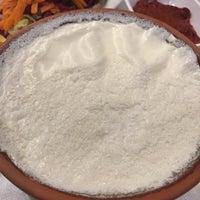 12/21/2017 tarihinde Serkan E.ziyaretçi tarafından Lalezar Restaurant ve Cafe'de çekilen fotoğraf