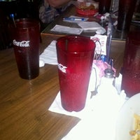 Photo taken at Dillon's Restaurant & Sports Bar by Capri B. on 10/3/2012