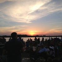 Photo taken at Memphis Sunset Symphony by Joshua M. on 5/26/2013