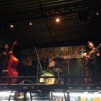 Photo taken at Doberman Bar Aragón by Doberman Bar Aragón on 8/27/2014