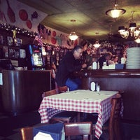 Photo taken at Pizano's Pizza & Pasta by Debbie T. on 7/27/2013