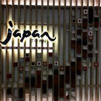 1/16/2018 tarihinde Celine L.ziyaretçi tarafından Japan Fūdo Street'de çekilen fotoğraf