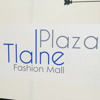 Foto tomada en Plaza Tlalne Fashion Mall por Alberto O. el 9/5/2015