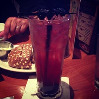 Photo taken at Black Angus Steakhouse by Sarah H. on 7/29/2013