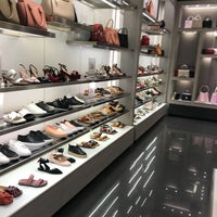 Photo taken at Charles & Keith by Elena Jean S. on 2/17/2018