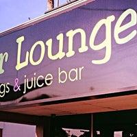 Photo taken at Vapor Lounge LLC by Vapor Lounge LLC on 8/28/2014