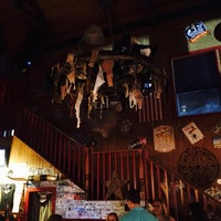Photo taken at Coyote Ugly Saloon - Destin by Jeff P. on 3/21/2016