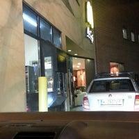 Photo taken at McDonald's by Ovi on 2/21/2013