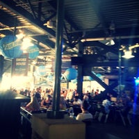 Photo taken at Blue Moon Brewery at The Sandlot by Micheal W. on 8/9/2014