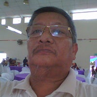 Photo taken at Dewan Tmn Seri Nanding by Ahmad I. on 3/2/2013