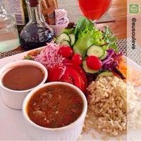Foto tirada no(a) Leve Alimentação Saudável por Xpectat D. em 7/28/2015