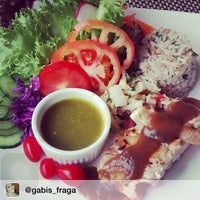 Foto tirada no(a) Leve Alimentação Saudável por Xpectat D. em 7/23/2015
