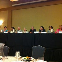 Photo taken at Mainsail Conference Center by Eileen L. on 5/1/2013