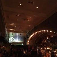 Photo taken at Bond Bar by Damien C. on 12/3/2016
