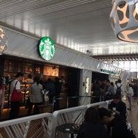3/28/2018에 Ma L.님이 Starbucks에서 찍은 사진