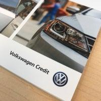 Lokey Volkswagen Auto Dealership