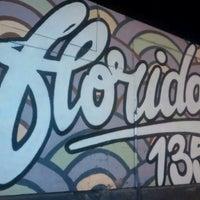 Photo taken at Florida 135 by Aida C. on 6/28/2015