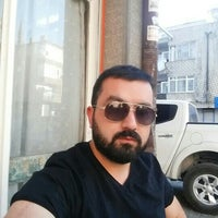 Photo taken at Ahmet Abinin Mekani by 👉cCc E. on 7/17/2016