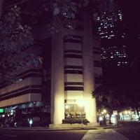 Photo taken at Herrera street by Apple G. on 4/2/2013