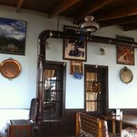 2/7/2013 tarihinde İpek Ö.ziyaretçi tarafından Trabzon Evi'de çekilen fotoğraf