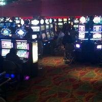 Foto tirada no(a) Casino del Hipódromo de Palermo por Georgios K. em 7/18/2013