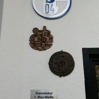 Photo taken at Landgasthaus Pieper by Hieronymus S. on 9/20/2014