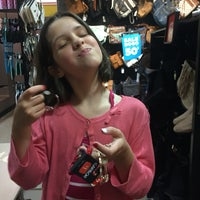 Photo taken at rue21 by Christina M. on 7/3/2016