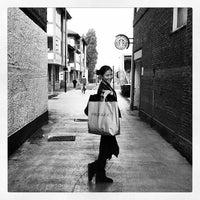 Photo taken at Primark by Mischel C. on 10/17/2012