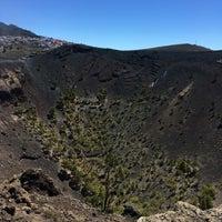 Photo taken at Volcán de San Antonio by Tetiana B. on 7/11/2016