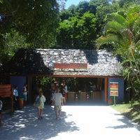 Photo taken at Itajuipe by Jose D. on 2/1/2015