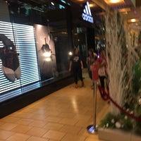 adidas shopping rosario
